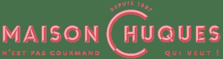 Logo chuques