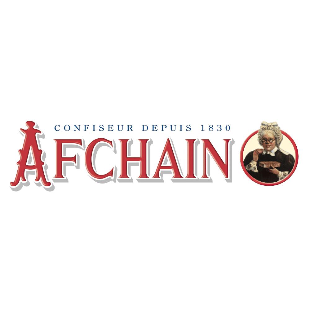 logo-afchain (1)