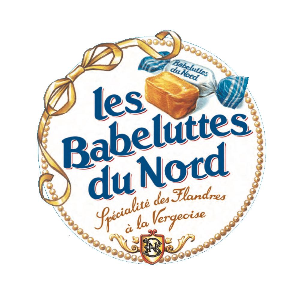 logo-babeluttes 1
