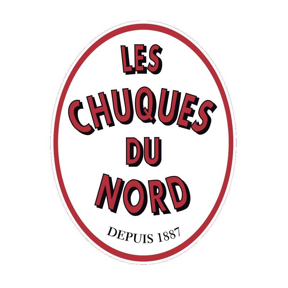 logo-chuques-du-nord 1