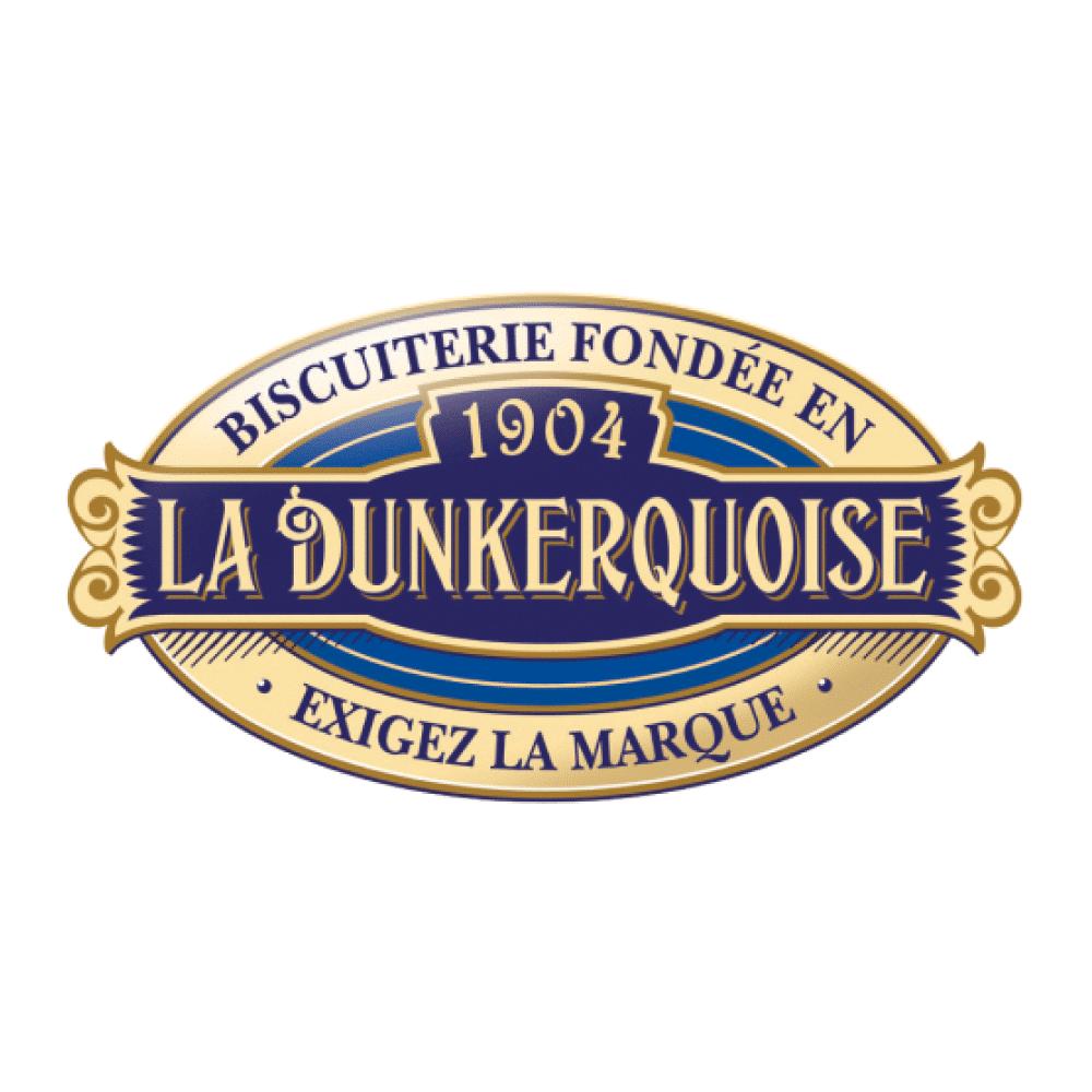 logo-dunkerquoise