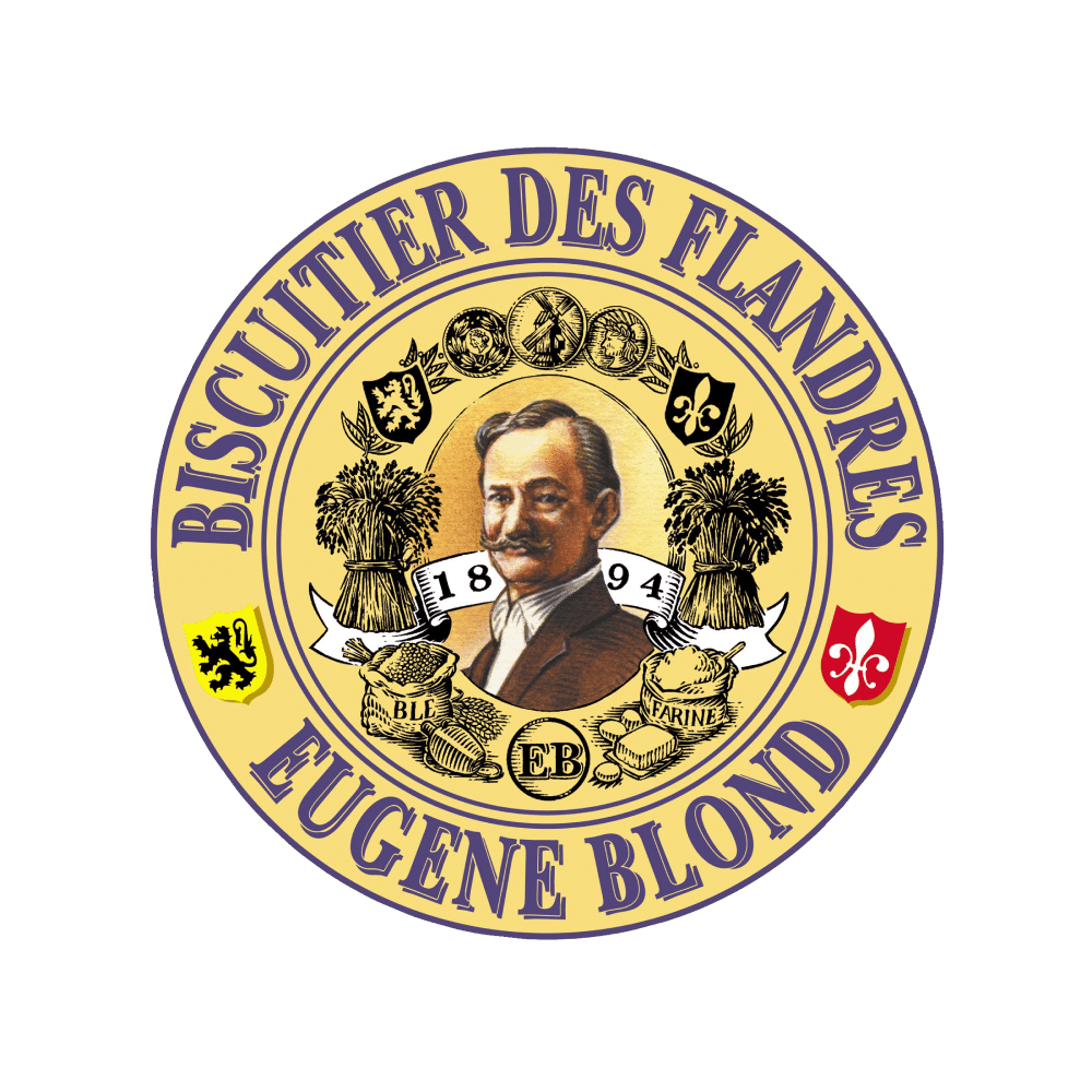 logo-eugene-blond - copie 1