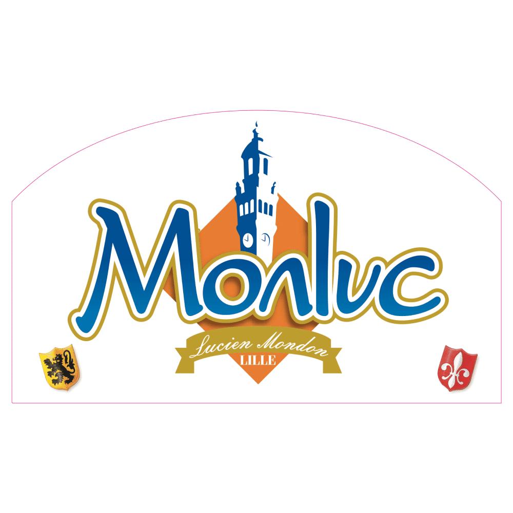 logo-monluc 1