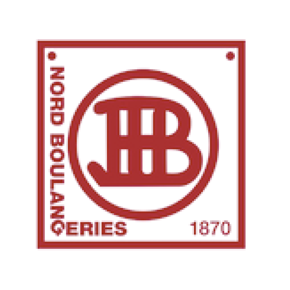logo-nord-boulangeries-rouge 1