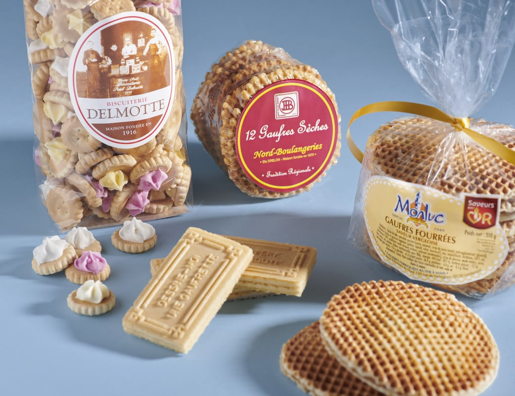 biscuiterie pâtisserie